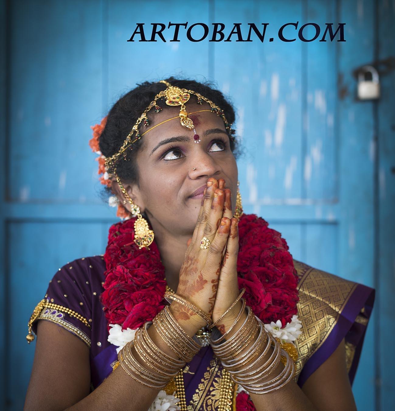 www.artoban.com_